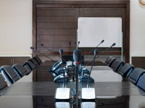 На саммите НАТО Байден обсудит новую концепцию альянса, климат и Афганистан
