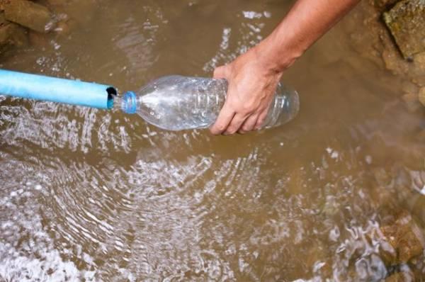 По глотку через 15 минут. Что и как правильно пить при простуде летом?