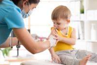 Прививка лучше болезни. Почему ветрянка не так безобидна, как кажется