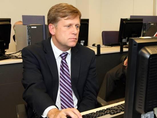 Экс-посол США в России рассказал об ожиданиях от саммита Россия–США