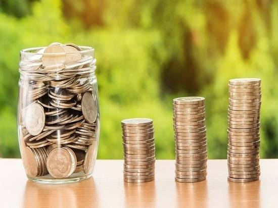 Госдума приняла закон об ужесточении требований к кредиторам