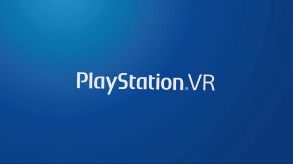 PlayStation VR 2 будет оснащаться OLED-дисплеем Samsung и выйдет в конце 2022 года - СМИ