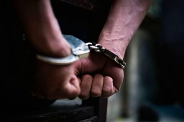 Полиция задержала подозреваемого в убийстве двух женщин в Москве