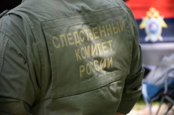 В СК заявили о задержании члена банды Басаева