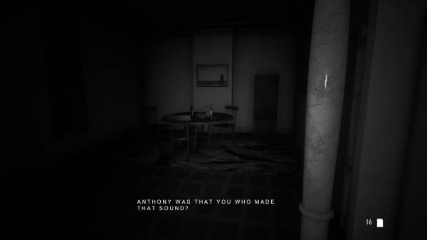 Abandoned от Blue Box Game Studios - это новый Silent Hill от Хидео Кодзимы для PlayStation 5?