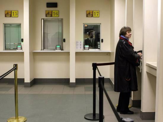 Обрисованы перспективы выдачи россиянам виз США