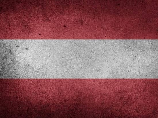 Politico: Австрия пытается «смягчить» санкции ЕС против Белоруссии
