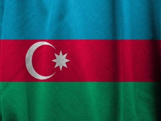 """Азербайджан объявил главу """"Союза армян России"""" в международный розыск"""