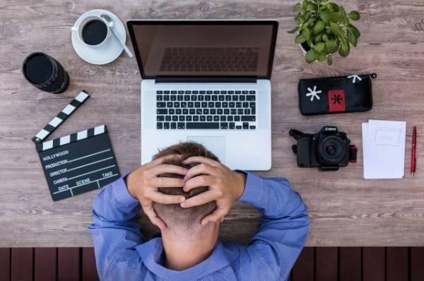 Какие виды головной боли могут указывать на высокое давление?
