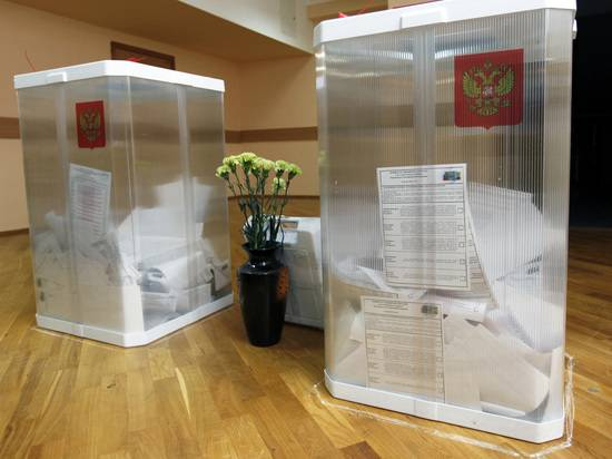 Названы 14 партий, которым не надо собирать подписи на выборах
