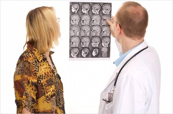Рассеянный склероз – борьба продолжается. 6 ранних признаков