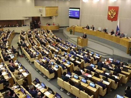 Сенатор Клишас ожидает попыток внешнего вмешательства на выборы в Госдуму