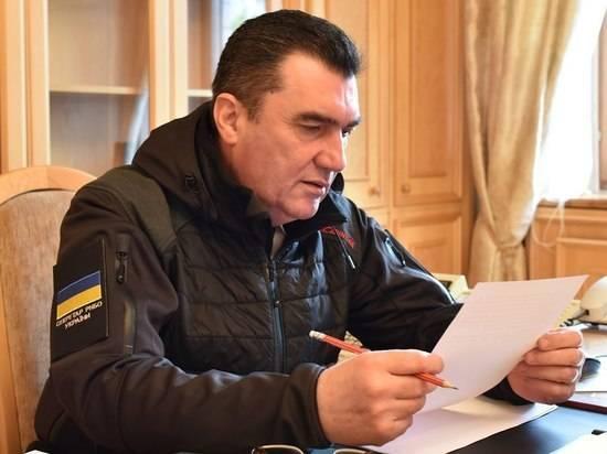 В Киеве высказалась о захвате Донецка: готовы, но не будем