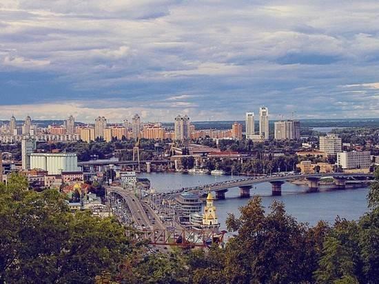 Власти Украины заявили о невозможности выполнить Минские соглашения