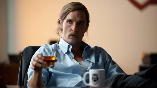 HBO предлагала Мэттью МакКонахи роль Джоэла в сериале The Last of Us, но актер отказался - инсайдер