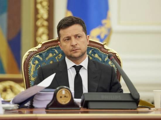 Кравчук дал совет Зеленскому перед встречей с Байденом