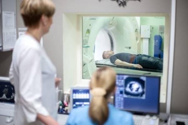 Онкологи держат ответ. 5 важных вопросов про рак