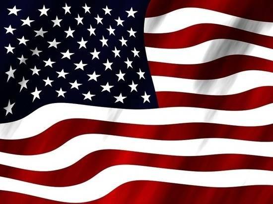 """США пообещали новые санкции из-за """"Северного потока 2"""""""