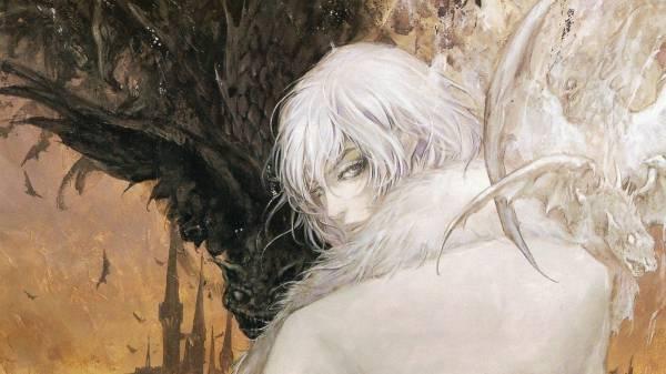 Castlevania: Circle of the Moon, Castlevania: Harmony of Dissonance и Castlevania: Aria of Sorrow выйдут на современных консолях?