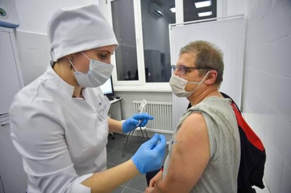 Что за новый штамм коронавируса «Дельта плюс» обнаружили в Индии?