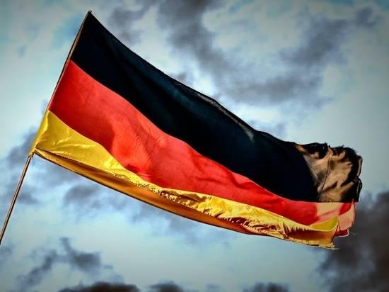 Немецкое издание определило фатальную ошибку Запада в отношении России