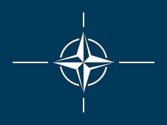 СМИ: НАТО может принять Украину не ранее чем через 10-15 лет
