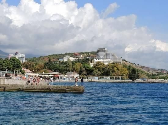 В Крыму заявили, что продление санкций не нанесет ущерба полуострову