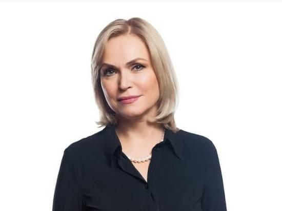 Депутат ГД Ирина Белых: «Российский парламент работал, несмотря на сложность ситуации»