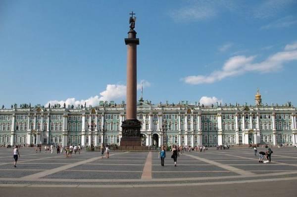 Как будут работать рестораны в Москве после новых ограничений?