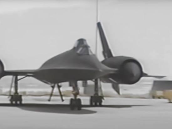 National Interest: США чуть не потеряли самый быстрый самолет из-за глумления над мурманской ПВО