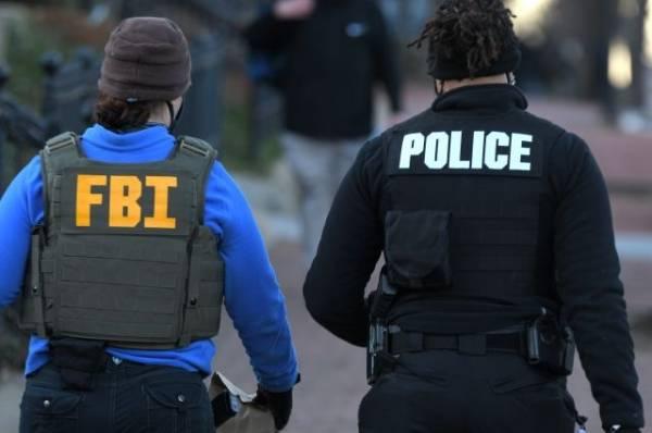 При перестрелке в американском Сент-Луис погибли три человека - СМИ