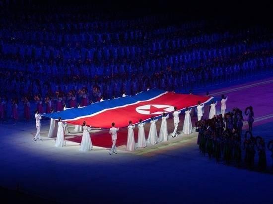 Сестра Ким Чен Ына раскритиковала ожидания США относительно КНДР