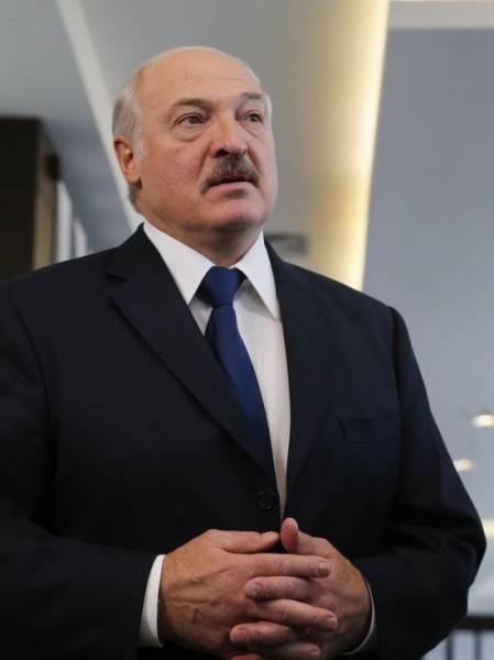 В Белоруссии фильм NEXTA про Лукашенко признали эктремистским