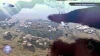 В мире японских демонов: Обзор Shin Megami Tensei III: Nocturne HD Remaster