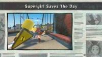 Девчонки-супергерои спасают Метрополис: Обзор DC Super Hero Girls: Teen Power