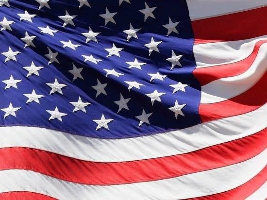 ГРУ: США создают в АТР аналог НАТО для противодействия России