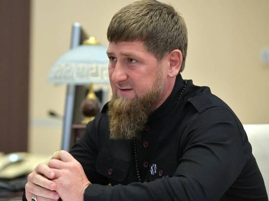 Кадыров остается, потому что незаменим: «Готов выполнить любой приказ»