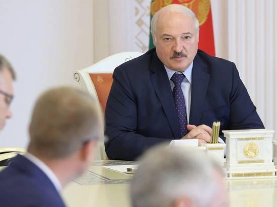 Лукашенко ищет рычаги давления на ЕС: грозит мигрантами и наркотиками