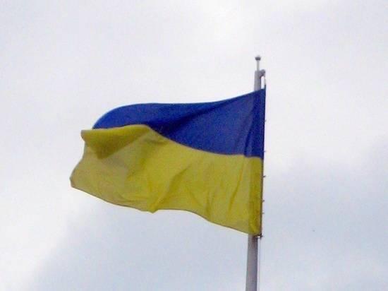 Партия Порошенко призвала закрыть границы с Россией