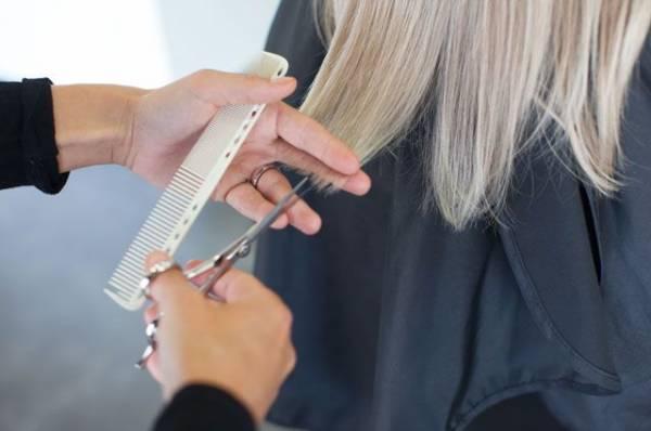 Правда ли, что поседевшие на фоне стресса волосы могут вернуть свой цвет?