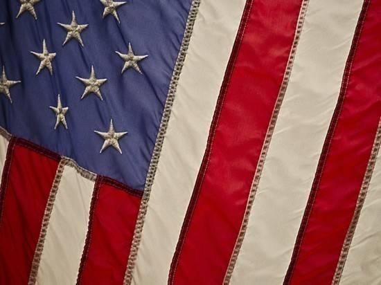 Республиканцы заблокировали законопроект о реформе избирательной системы США
