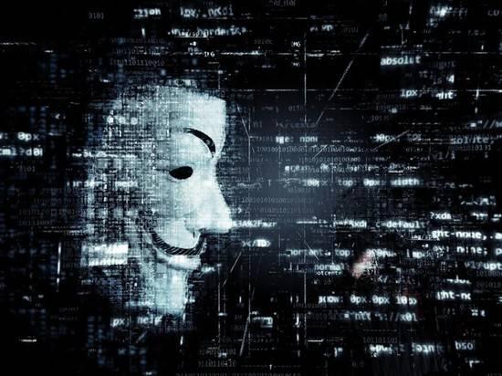 """В Минобороны США объяснили, как вычисляют """"хакеров из России"""""""