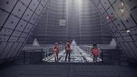 Брейнпанк 2277: Обзор Scarlet Nexus