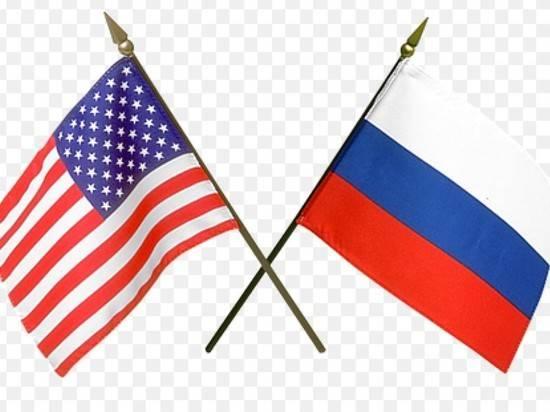 США посетовали на укрепление влияния России в Африке