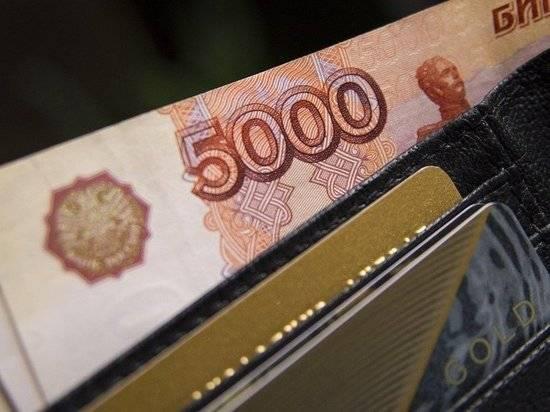 В правительстве обсудят выделение средств на выплату пособий на детей