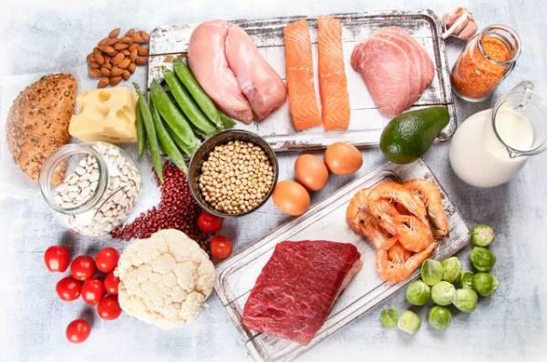 Что такое белый жир в организме человека?