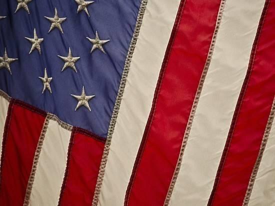 Пентагон настаивает на лидерстве США в сфере искусственного интеллекта