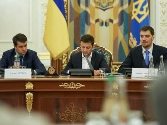 Зеленский признался, что последний раз общался с Лукашенко год назад