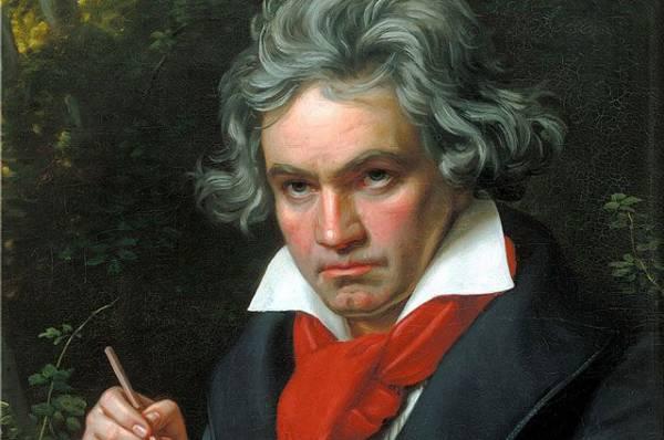 Болезнь Бетховена. Что собой представляет отосклероз?