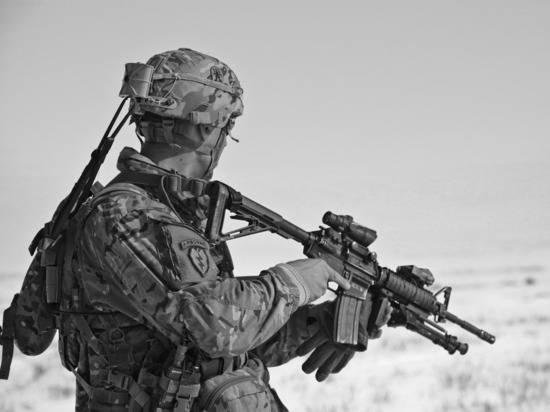 Американский военный назвал угрозу для НАТО в случае конфликта с Россией